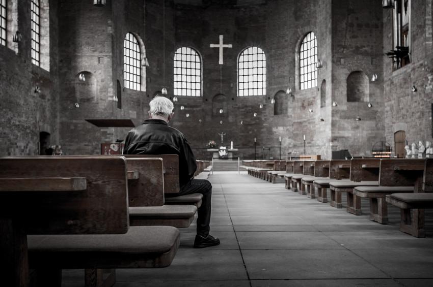 Hristiyan sayısı azalıyor ateist ve agnostik sayısı artıyor