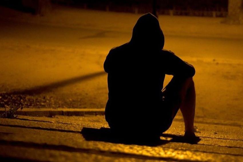Moral bozukluğu depresyon değildir