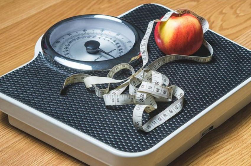 Düşük kalorili diyet programları sakıncalı
