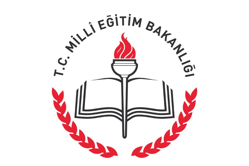 Yılın öğretmenleri 24 Kasımda Ankaraya gidiyor