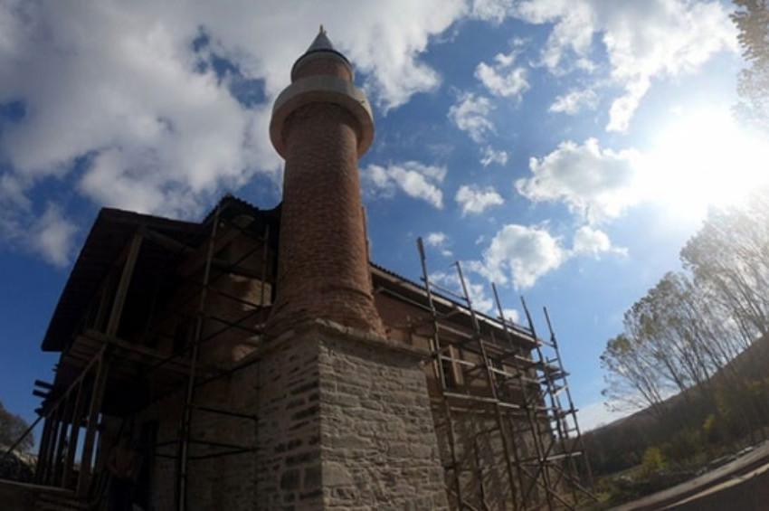 Fatih Dökümhanesinin ziyaretçisi arttı