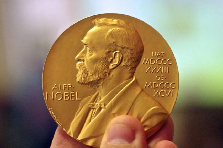 2019 Nobel ödülleri açıklandı