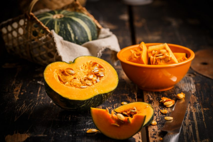 Kışın yenilmesi gereken hastalıksavar besinler