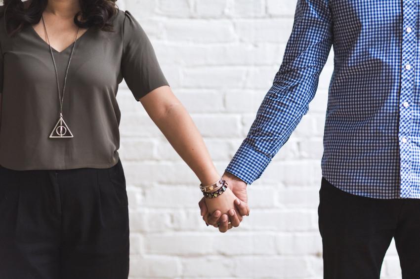 Romantik çiftlerin yaşadığı sorunlar ve yapılması gerekenleri