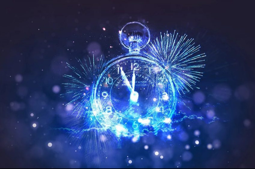 Astrolog Hande Kazanovaya göre 2020 yılının en şanslı burcu