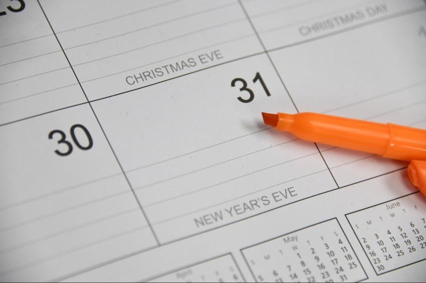 Haftalık burç yorumları: 30 Aralık 2019 - 5 Ocak 2020