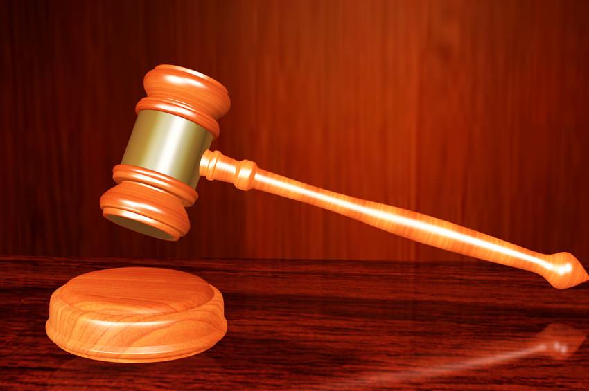Büyücü kılıklı kadın dolandırıcıya 2.5 yıl hapis cezası