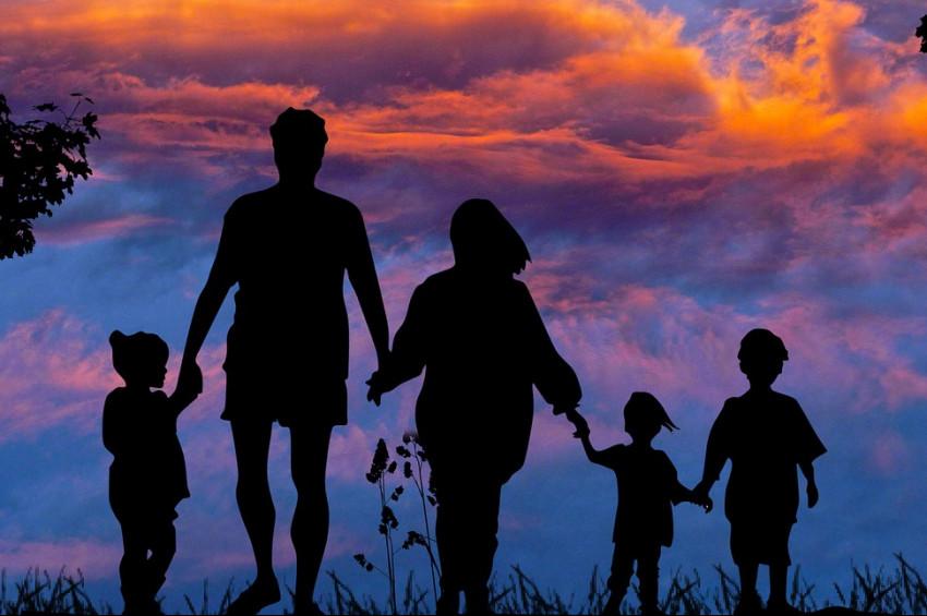 Çocuklarla ilişkileri güçlendirecek 9 öneri