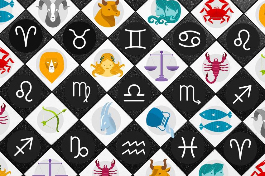 Geçmişten günümüze Astrolojinin Tarihçesi