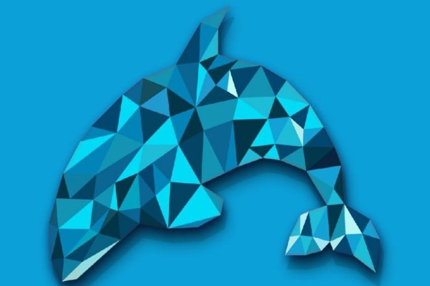 Vanda Mavi Balina oyunu dehşet saçtı: 1 intihar