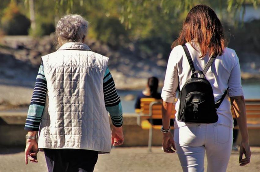 İnsanların ortalama yaşam süresi 5,5 yıl uzadı