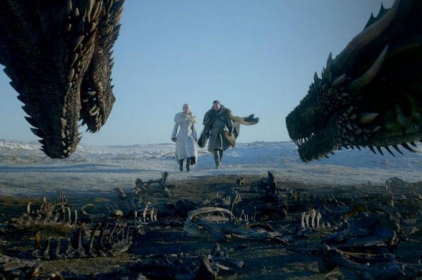 Game of Thrones aslında ne anlatıyordu?