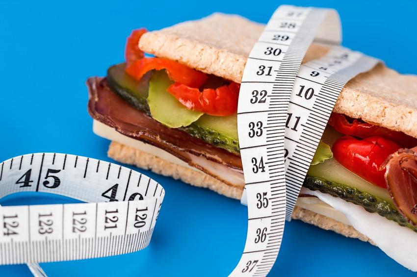 Çok sık yapılan diyet hataları