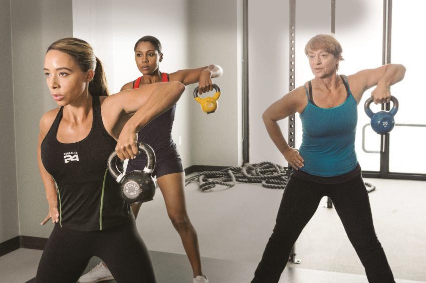 Sağlıklı yaşlanmak için önemli egzersiz bilgileri