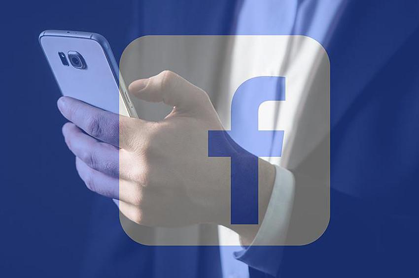 Facebook canlı yayınları kısıtlama kararı aldı
