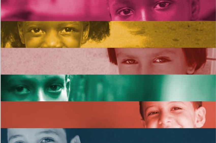 WHOdan Çocuğa karşı şiddeti önlemek için 7 strateji