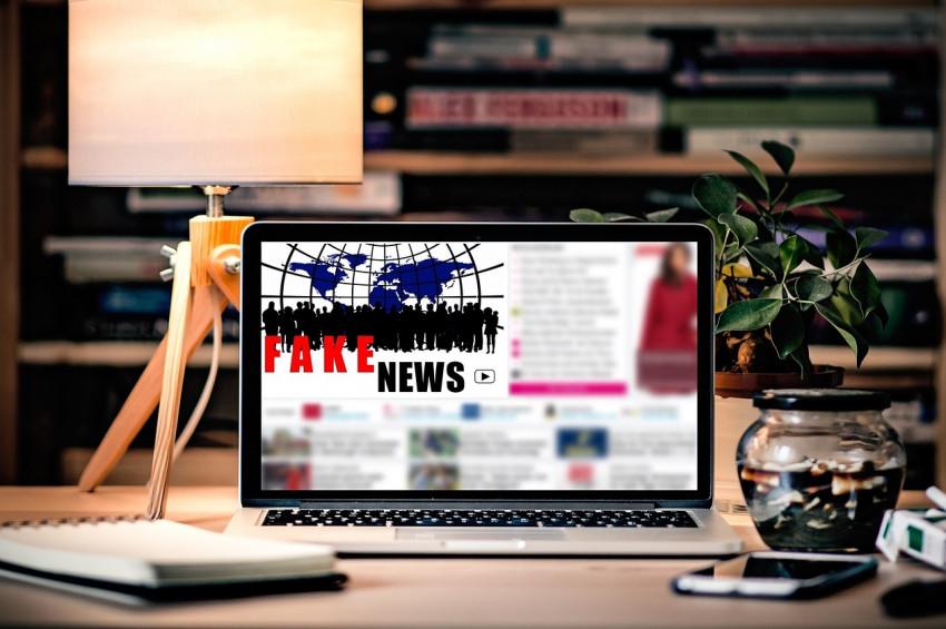 Avrupalıların yalan haberlerden sıtkı sıyrıldı