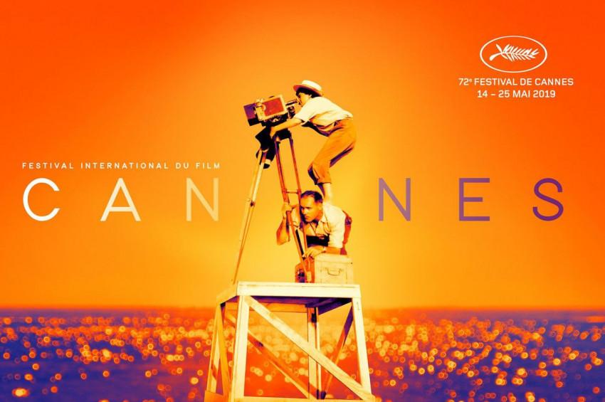 2019 Altın Palmiye Ödüllerini alanlar açıklandı