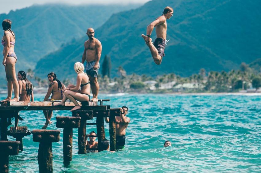 Çok sık yapılan tatil hataları