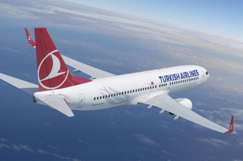 Türkiyenin en değerli markası Türk Hava Yolları oldu