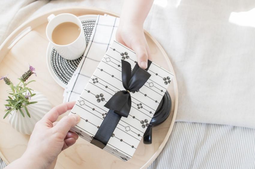 Burçlara göre çocukların babasına alabileceği hediyeler