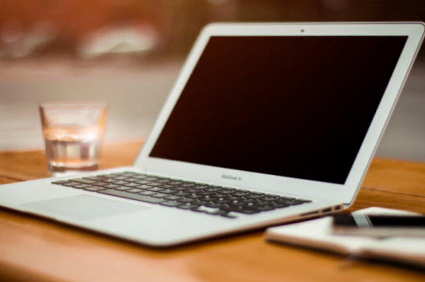 Dünyada 3,8 milyar kişi online