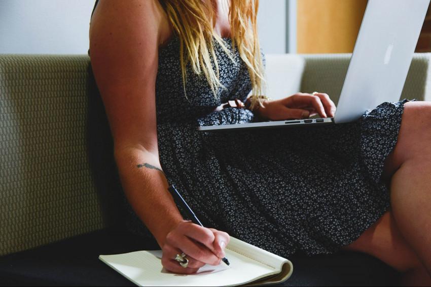 İş hayatında stresi yenmek için 5 ipucu