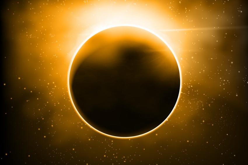2 Temmuz Yengeç Burcunda Güneş Tutulmasının burçlara etkileri