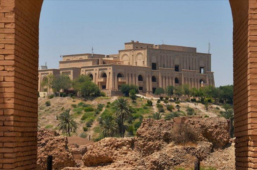 Bu sene UNESCO Dünya Miras Listesine giren 29 Anıt