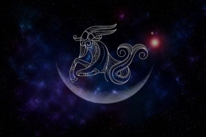 Oğlak burcundaki Dolunay ve parçalı ay tutulmasına yaklaşırken….