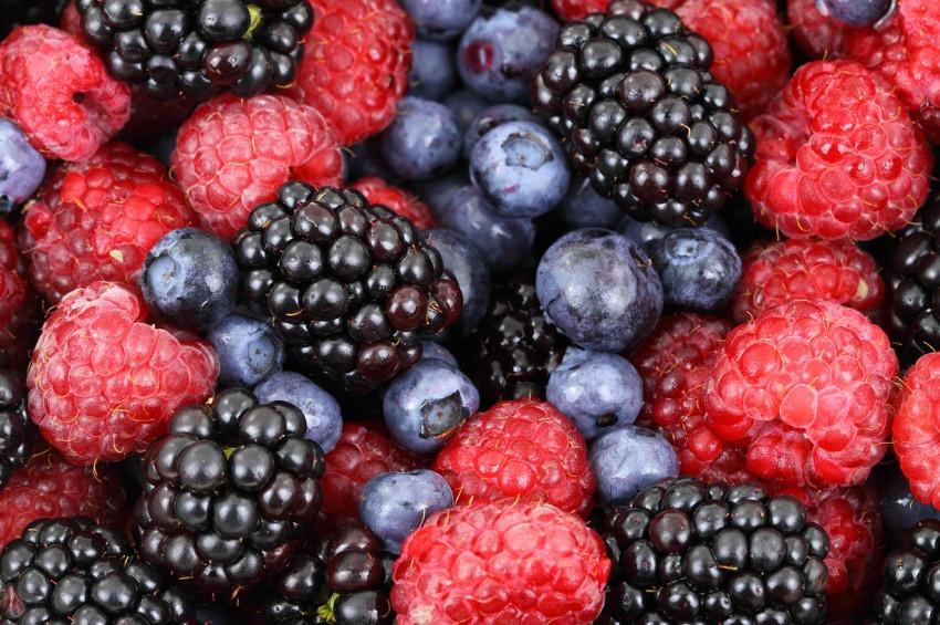 Hamileler için çok yararlı 6 besin maddesi
