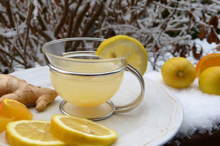 Limon 40 derde deva