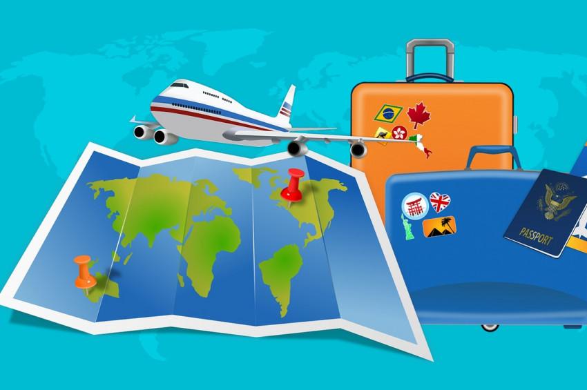Mastercard raporuna göre turistler nerelere gidiyor?