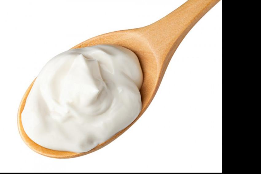 Sağlıklı ev yoğurdu nasıl yapılır?