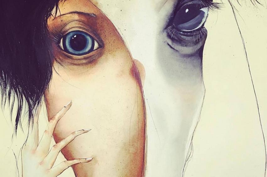 İnsan dünyasında her şey aynıysa değeri sıfırdır, kendisi dâhil.