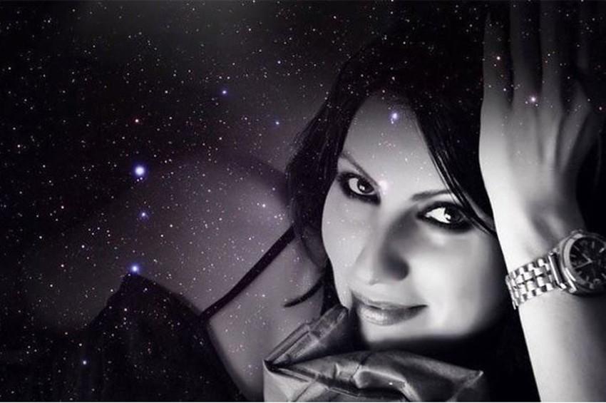 Astrolog Mine Aymana göre haftanın şanslı burçları:  8 - 15 Temmuz