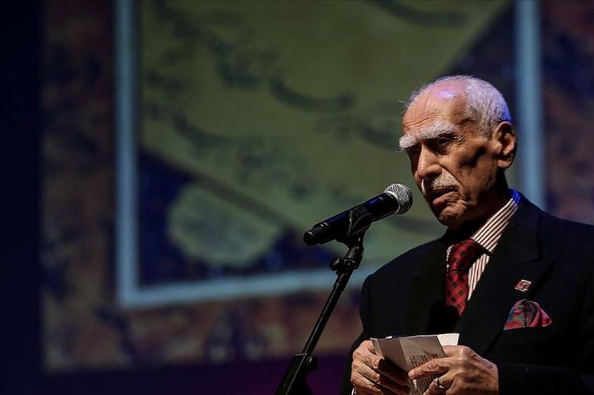 Prof. Dr. Emin Işık yaşamını yitirdi