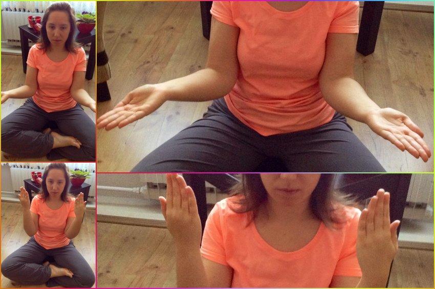yaslı günleriniz için içedönüş meditasyonu