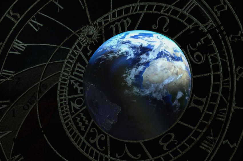 Astrolog Dinçer Günerin haftalık burç yorumları: 19-25 Ağustos