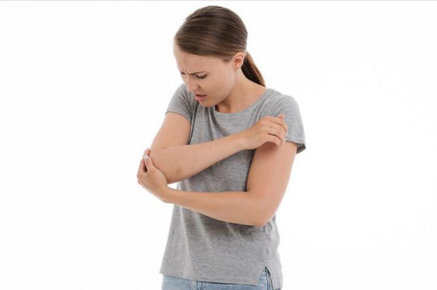 Lupus hastalığı birden çok organı etkileyebilir