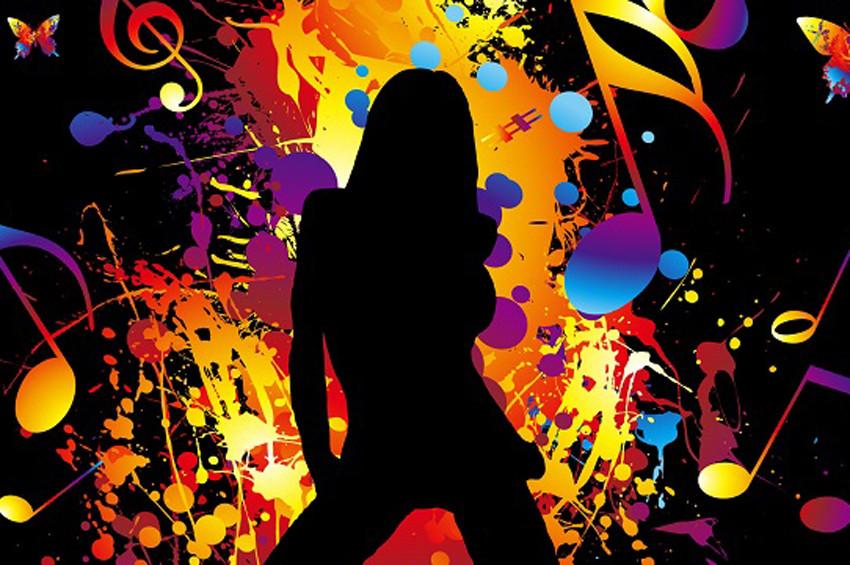 Dijital müzik platformlarına ilgi artıyor