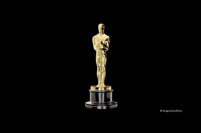 Bağlılık Aslı filmi, Türkiyenin Oscar adayı