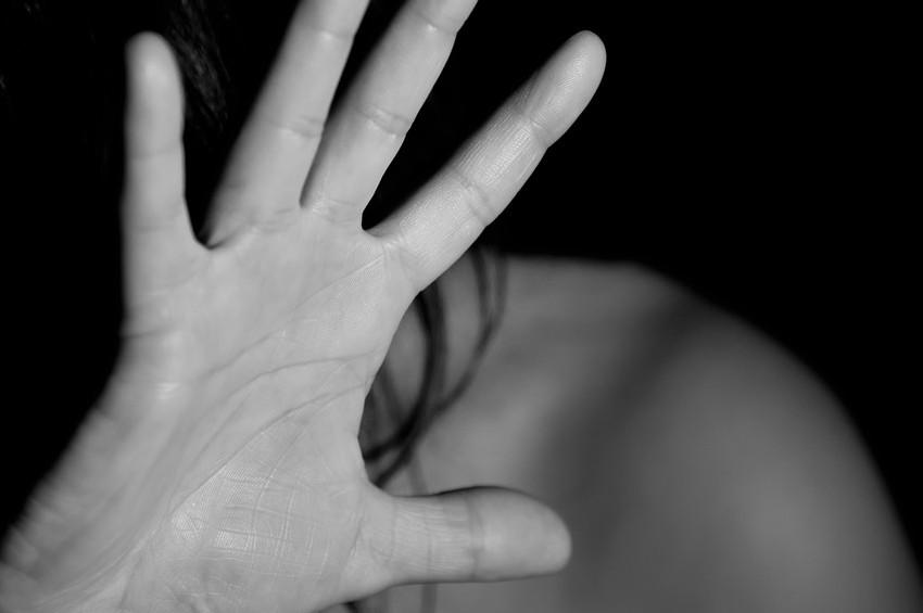 Kadına yönelik şiddeti durdurabilmek mümkün mü?