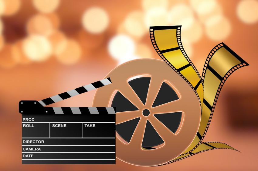 19. Frankfurt Türk Film Festivali programı açıklandı