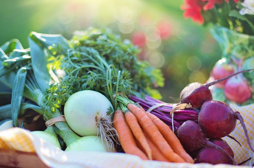 Sonbaharda hangi ayda hangi sebze yenilmeli?