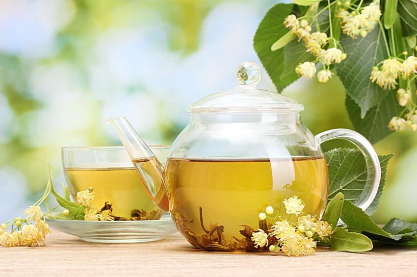 Yeşil çayın uzun ömre yararı var