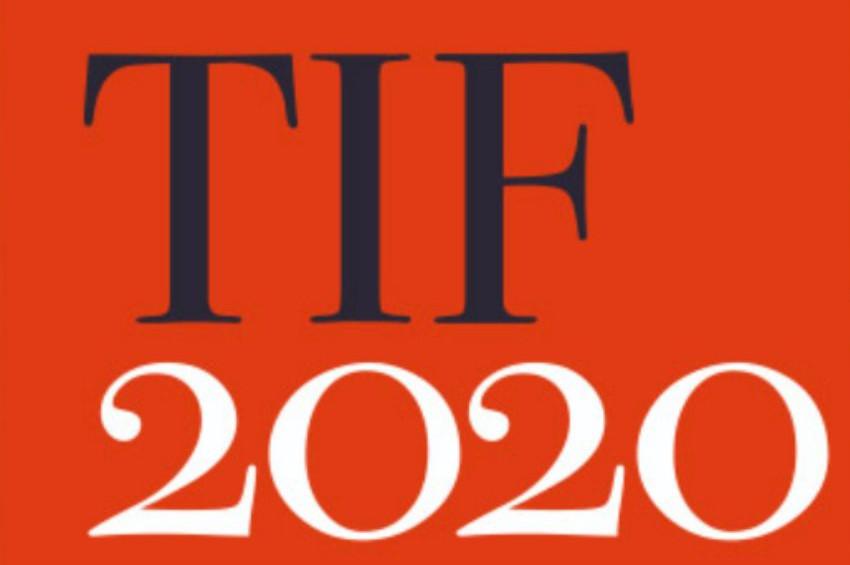 2020 Turizm Yatırımları Forumu İstanbulda