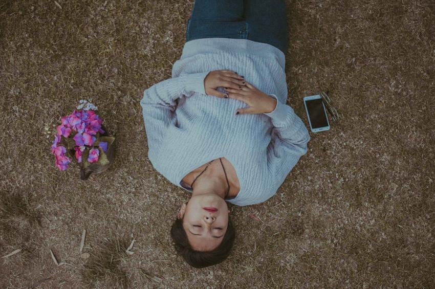 Kadınlarda kısırlığı işaret eden 7 belirti