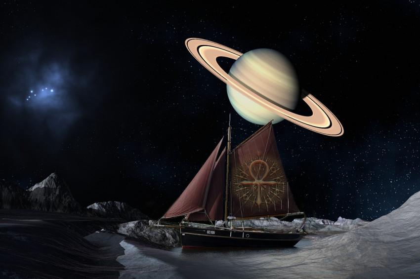 Satürnyen özellikleri doğru çalıştırmayan insanlar