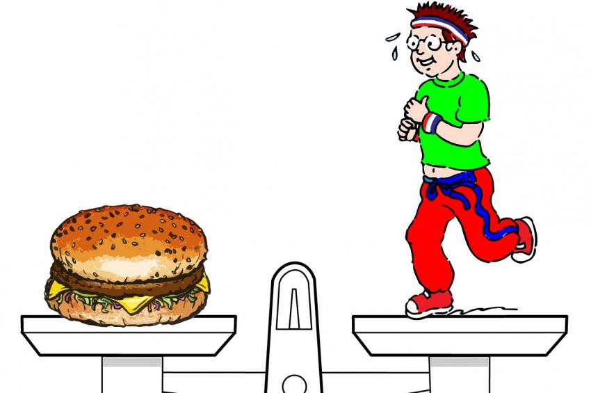Çocukları obeziteden korumak için yapılması gerekenler